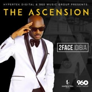 2face Idibia - International Loving ft. Kim Almarcha